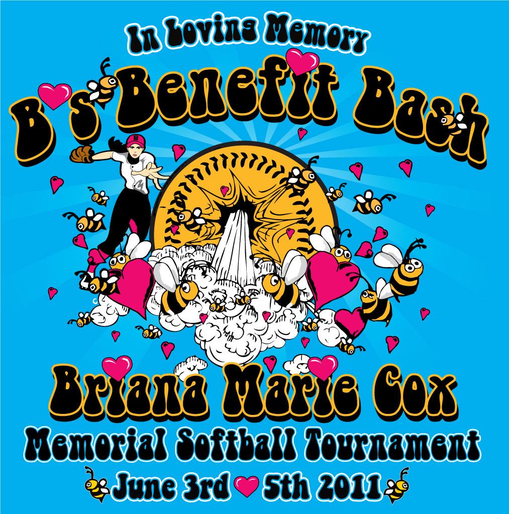 BMC-Memorial2011-shirt-front
